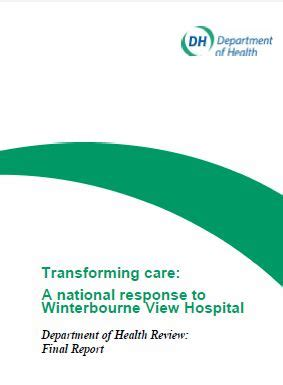 Health care literature review